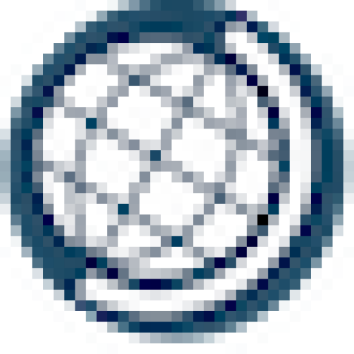 cropped-items_favicon.png