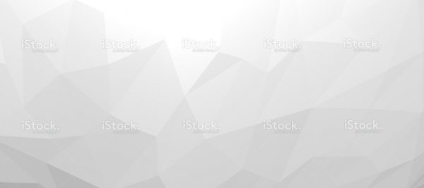 stock-photo-73681069-abstract-triangles-background-