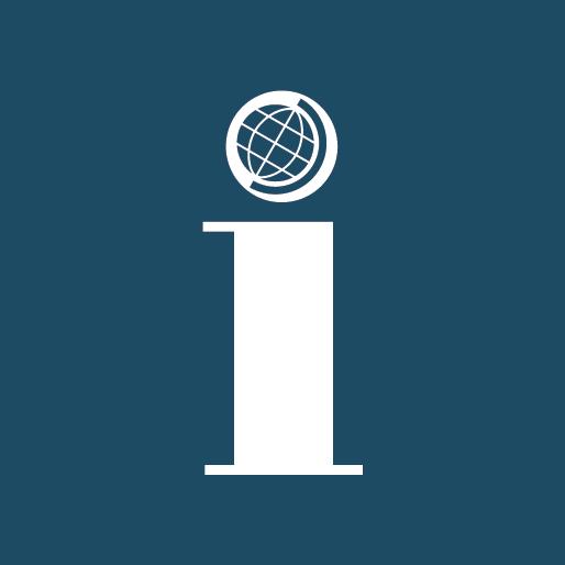 icon_items_blue