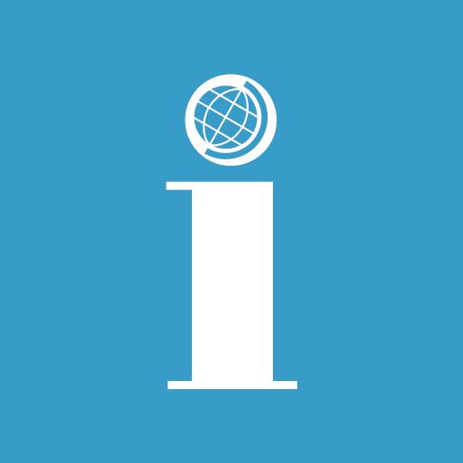 icon_items_light_blue