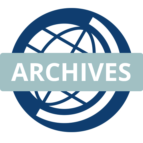 Items_Archive_Icon