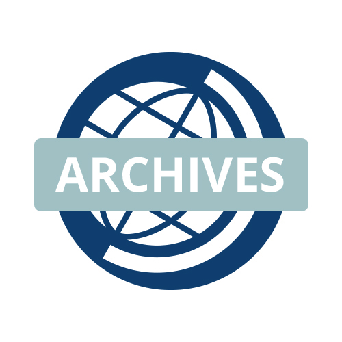 Items_Archive_Icon2