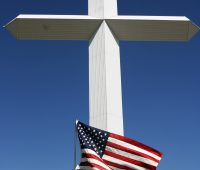 cross-and-flag-2