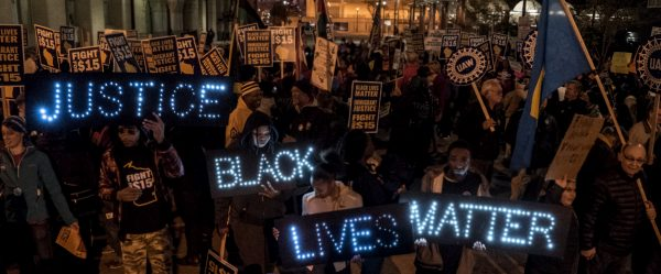 blm-protest-cropped