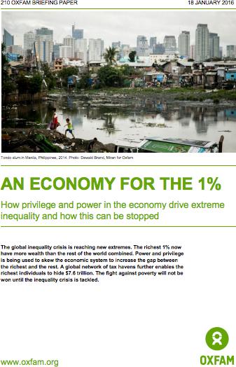 oxfam-img