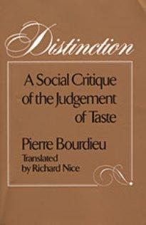 distinction cover bourdieu resize