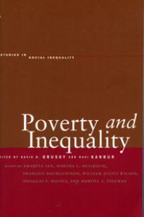 poverty inequality cover grusky resize