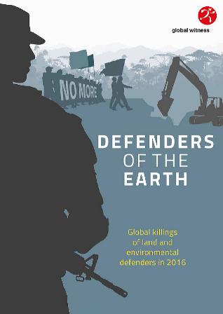 social conflict economic development and the extractive industry bebbington anthony
