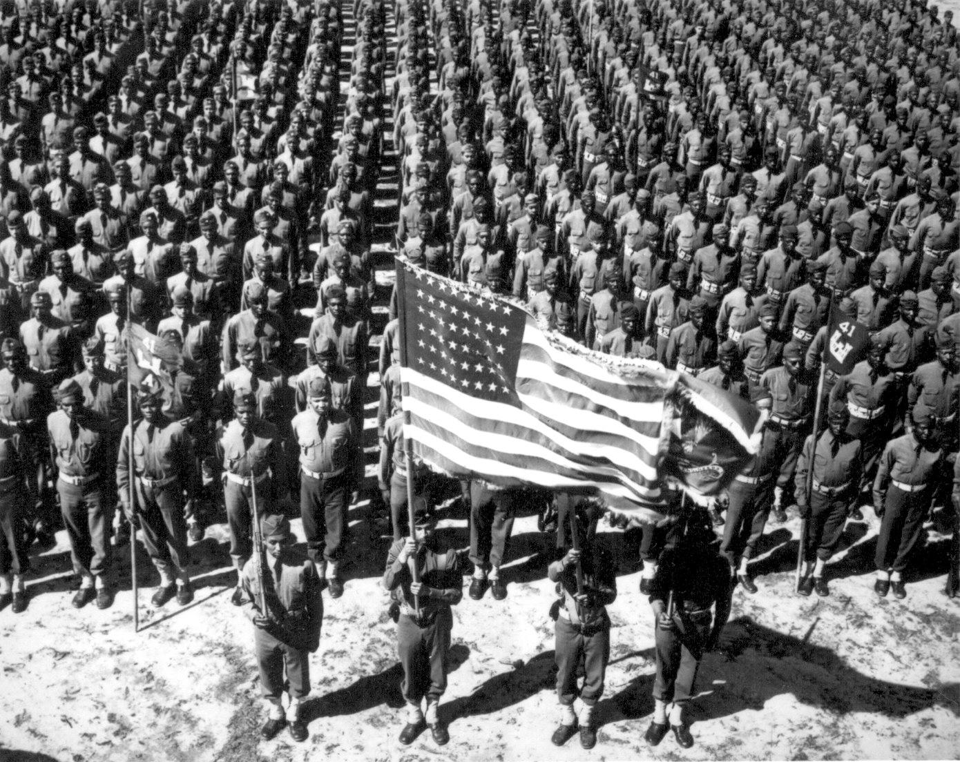 studies in social psychology in world war ii the work of the war