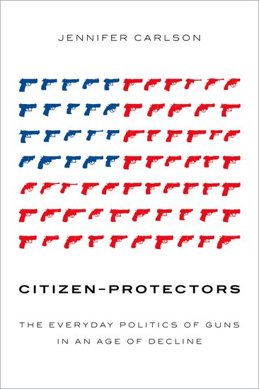 Social Science and the Future of Gun Research – Items