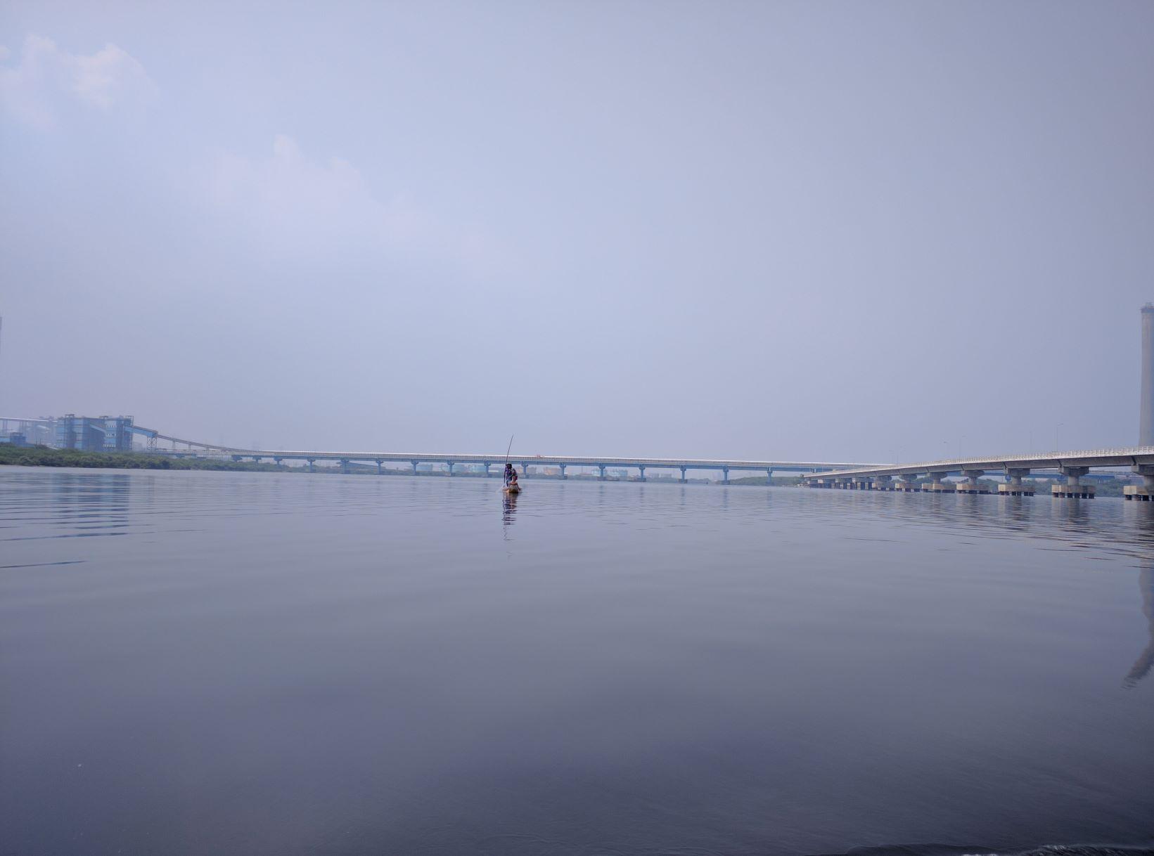 https://mk0itemsssrcorgqb419.kinstacdn.com/wp-content/uploads/2021/02/govindan-image-2.png