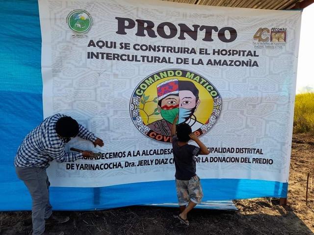 https://mk0itemsssrcorgqb419.kinstacdn.com/wp-content/uploads/2021/08/SSRC-Poster-announcing-the-construction-of-the-Intercultural-Hospital-of-the-Amazon-Credits_William-Barbaran.jpeg