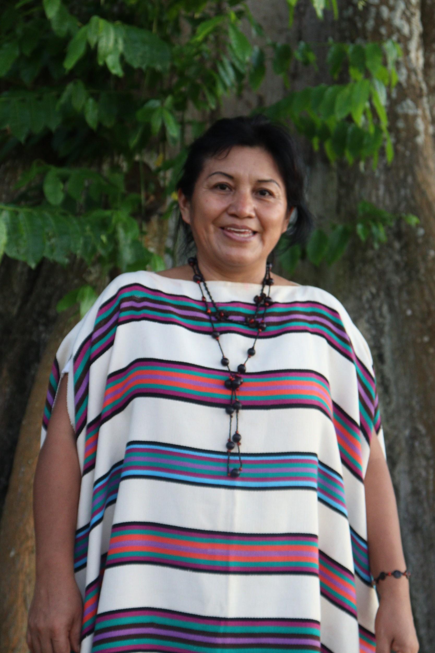https://mk0itemsssrcorgqb419.kinstacdn.com/wp-content/uploads/2021/08/SSRC-President-of-FABU-Susana-Silva-Morales-Credits_-Jackeline-Mendez.jpg